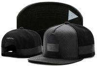 Wholesale Snapback Hats Pink Snakeskin - 2017 new style hip hop Cayler & Sons Metal logo snakeskin snapback hats hiphop street gorro bone gorras planas swag baseball caps