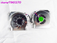 Wholesale Ibm Fan - Wholesale- CPU Fan Long For IBM Lenovo Thinkpad T43 - 26R9074