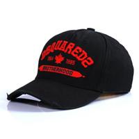 бейсбольные штаты оптовых-Уроп и Соединенные Штаты новая внешняя торговля хлопок бейсболка вышивка теннисная кепка 3 цвета.