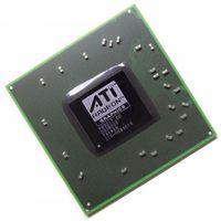 Wholesale Bga Amd - Brand NEW AMD ATI Radeon 216-0683013 HD3650 GPU BGA IC Chipset with Ball