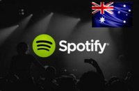Wholesale Month Code - Spotify Premium 12 Months USA Code US 6Monthly Member Gift Card