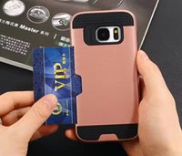 Wholesale G3 Model - For MOTOROLA MOTO Z Play Case Moto G2 G3 G4 G4Plus G5 Moto Z New Model Plug-In Fitted Card Shell Drawing Case TPU+PC Shock Proof Case