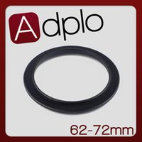 Wholesale Ring Reverse Macro - Wholesale- Male 62-72 62mm-72mm 62 mm to 72 mm Macro Reverse Ring