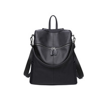 Dropshipping Backpack Handbags For Women UK | Free UK Delivery on ...