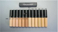 Wholesale Select Natural - FREE SHIPPING 1PCS Lowest NEW Select Moisturecover Cache-Cernes Concealer 5ml