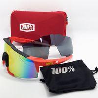 Wholesale Mountian Bikes - Wholesale- Bicycle Glasses 2017 Men Women Speedcraft 100 UV400 Goggle Gafas Ciclismo Mountian Bike Cycling Sunglasses Sport Eyewear