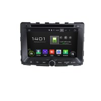 ssangyong rodius - Fit for SsangYong RODIUS Android OS HD screen car dvd player gps radio G wifi bluetooth dvr OBD2 FREE MAP CAMERA