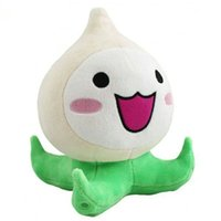 Wholesale Watches Ol - 20 cm above games 2016 watches OL pachimari plush dolls soft toys