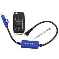 Wholesale Auto Remote Key Peugeot - KEYDIY Mini KD Remote Key Generator Remotes Support Android  IOS Make More Than 1000 Auto Remotes