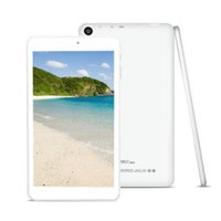 super-touch-tablette großhandel-Großhandel- CUBE U27GT Super Tablet PC - WEISS 182892901 8 Zoll Android 5.1 MTK8163 Quad Core 1,3 GHz 1 GB RAM 8 GB ROM Bluetooth 4.0 GPS-Tablet