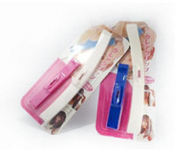 Wholesale Hair Cut Clips - 200pcs High Quality Hair Clip Professional Trimming Bangs Premium Haircutting Tools Pack Guide Layers Bangs Cut Kit Hair Clip