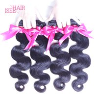Wholesale Items For Hair - Best Selling Items Peruvian Virgin Hair Body Wave Weave 8A Peruvian Body Wave Bundles Human Hair Extensions Human Hair Bundles For Cheap