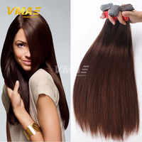 Wholesale Wholesale Remy Packs - Tape hair extension double drawn VMAE raw unprocessed 9A remy hair 2.5g Piece tape hair 40Pieces Pack
