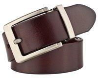 Wholesale D Letters - Including original have box Mens Belt Luxury Designer Belts For Men And Women business belts mc belt for men girdle