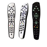 Wholesale Best quality remote Sky Remote control Sky HD v9 Controlers Universal Sky HD Plus Programming Remote Control