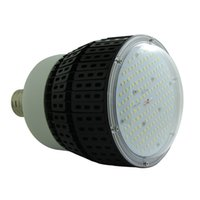 E39 E40 Mogul Base Led Ampoule à rétrofit 80W Led High Bay Lighting Replace <b>Halogen Lamp</b> Lampes Hall