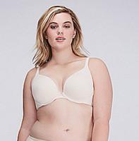 Wholesale Couture Wholesale Fashion - Fashion bug Original Plus Size F Cup for Fat Women Curvy Couture Dream Lift Smooth Underwire Bra