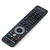 Audio / Video Players blu ray video player - Universal Remote Control For Philips BLU RAY DISC PLAYER DVD Function