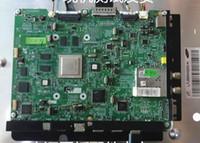 telas samsung usadas venda por atacado-Frete Grátis Testado Trabalho Usado Original Placa Principal Unidade Samsung UA55D8000YJ Tela BN41-01622C LTJ550HQ02 / 3/10-H