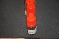 frascos cuentagotas de plástico 5ml al por mayor-Botellas de plástico PET vacías gotero del ojo botellas cuentagotas transparentes 5 ml 4000 unids plástico e líquido botellas precio barato