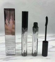 Wholesale Best Lengthening Mascara - Lowest Best-Selling Good Sale Newest Products Liquid WATERPROOF MASCARA 12g ( 12 pcs   lot)