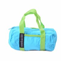 Wholesale Birth Cool - Cool Handmade Bag for Barbie Cute Package for 18 inch Girl Doll Party Doll Accessories