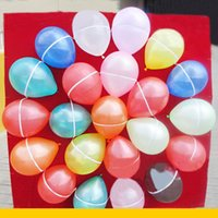 Wholesale Bow Targets - New Professional Outdoor Balloon Dart board Outdoor Sports Bow and Arrow dart 1.2m*1.2m Square Target accessories