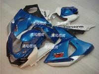 aprilia rs 125 set de carénage achat en gros de-ABS suzuki GSXR1000 large R K9 09 10 11 12 13-14 injection de carrosserie pour ABS