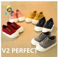 Wholesale lucus perfect version payment sply V2 the shoe run small Suggest choose size up baby kids maetrnity infant all color ERU36