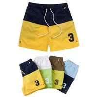 Men's Beach Short Summer Casual Shorts Hombres Algodón Moda Estilo Mens Shorts Beach Holiday Negro Shorts Para Hombre
