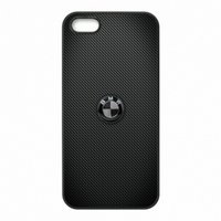 Wholesale Iphone 4s Logo Cases - Design BMW Logo Phone Covers Shells Hard Plastic Cases for iPhone 4 4S 5 5S SE 5C 6 6S 7 Plus ipod touch 4 5 6