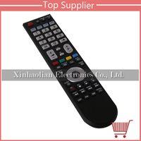 Wholesale Lcd Tv Part - Wholesale- RM-D875 For Hitachi LCD LED TV parts universal CLE-990 CLE-989 CLE-995