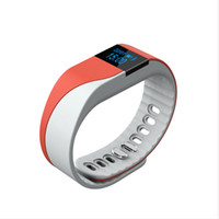 Wholesale Cheap Heart Rate Monitors - Wholesale- Newest M2S Wristbands and Heart Rate Monitor Smart Bracelet Support Remote Camera Control Cheap price now