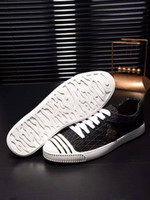 Wholesale Low Price Box Springs - Classic Luxury Designer Low Cut Fashion Smith Skate Sneakers Mens Casual Shoes France Brand New Comfort P with Box Wholesale Price