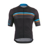 best service 9dfc6 8043a Black Cycling Jersey Hot Price Comparison | Buy Cheapest ...