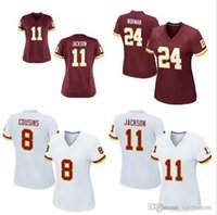 Wholesale Women Shirts Cheap Free Shipping - Cheap Sale Women Jets Jerseys T-Shirt 87 Eric Decker 15Tim Tebow 24 Darrelle Revis 96 Muhammad Wilkerson Women Jerseys Free Shipping