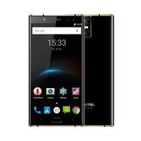 "Wholesale Chinese Celular - Oukitel K3 MT6750T Octa Core 4GB RAM 64GB ROM 5.5 "" Android 7.0 6000 mAh 16MP + 2MP Celular Mobile phone"