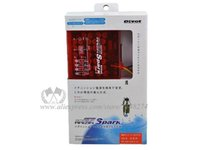 spark parts - High Performance PIVOT RAIZIN Spark Voltage Stabilizer VS S universal fit Have stock and ready to ship
