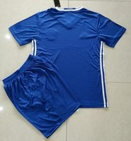 Chelsea Shirts Cheap Online Wholesale Distributors, Chelsea Shirts ...