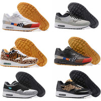 Wholesale Shoes Mans Air 87 - New Arrival Men Women Air Cushion 1 87 What The 30 Running Shoes Air 87 Flat Sneakers Fashion Walking Sports Shoes