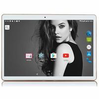 2g ram 3g gps tablet al por mayor-Al por mayor-Nuevo llega 9.6 pulgadas Tablet PC Android 5.1 3G Quad Core MTK6582 Dual SIM 1280 * 800 IPS 2G Ram 16G Rom Bluetooth GPS WIFI
