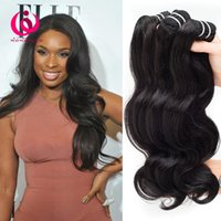 Remy hair extensions cheap price uk free uk delivery on remy peruvian hair body wave under 50 malaysian remy human hair bundles weave body wave wow queen pmusecretfo Image collections