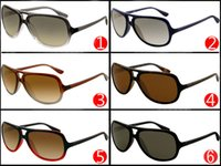 Wholesale cycling online - 2017 Brand New Designer Sunglasses for Men and Women A quality Driving Sunglasses Eyewear Sun Glass Cycling Eye glasses colors