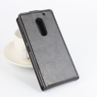 Wholesale Casing For Lenovo Cellphone - 9 colors High Quality luxury Leather Case for Lenovo Vibe X3 Flip Cover case for Lenovo Vibe X 3 cellphone Cases phone housing