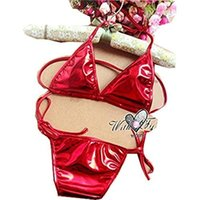 Wholesale Zentai Cheap - New Brand sexy Erotic Lingerie Hot 2015 Sheer Lace Thong Applique Porn Women Underwear Lady Corset Bodysuit Cheap Thing Lenceria
