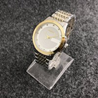 Relojes de lujo para hombre Relojes de mujer Reloj de buceo Diamond Watch automático de Portugal Reloj cinético de zafiro Diamond Men Perpetual