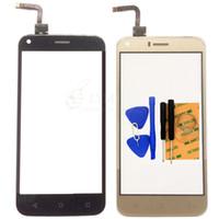 ingrosso il iphone sostituisce lo schermo dell'affissione a cristalli liquidi-All'ingrosso TP per UMI Diamond, Diamond X /5.0