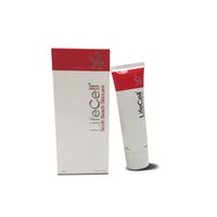 Wholesale Lifes Beach - LIFECELL South Beach Skincare All-In-One 75ml best sale life cell