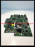 Wholesale Intel Socket 754 - Orgianl For Dell Inspiron 20 3048 All In One Motherboard HD5K4 0HD5K4 Tigris AIO MB integrated Motherboard ,fully tested