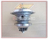 ford transit turbocharger venda por atacado-Turbocharger Turbo Cartucho CHRA GT1549 452213-5003S 452213-0003 452213-0001 Para Ford Transit York Para Otosan 2.5L